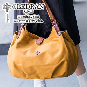 【かわいいWプレゼント付】 CLEDRAN クレドラン バッグPARE(パレ) ボストンバッグ CR-CL1603レディース 日本製 ギフト かわいい おしゃれ プレゼント ブランド