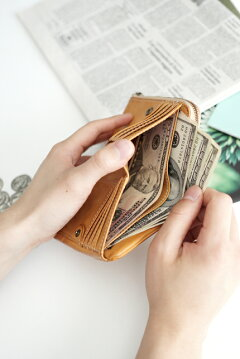 DakotaBLACKLABELダコタブラックレーベル財布ベルク小銭入れ付き二つ折り財布0623500(革のお手入れ方法本付)メンズダコタ財布二つ折り