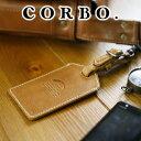 8lo 9936 mobile01