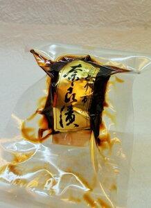 【メーカー直送品】 京都の漬物 とり市老舗 すいか 西瓜 奈良漬 老舗 おつけもの 贈り物 ギフト お見舞 プレゼント 京都のおみやげ