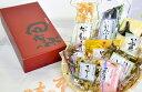 京都 漬物 【直送品】とり市老舗 京漬物8種詰め合わせ おつけもの 贈り物 ギフト 敬老の日 お見舞 プレゼント 京都の…