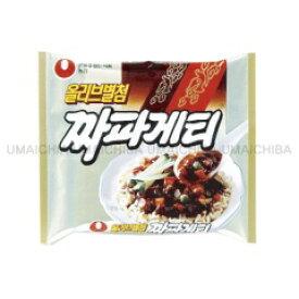 チャパゲティ10個(韓国食品、麺類、インスタントラーメン)