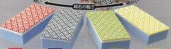 手磨きダイヤ-α【ガラス・鏡のスケール除去に】《三和研磨工業正規代理店》