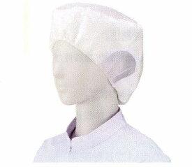 [送料無料][事業者限定] シンガー電磁帽SR-1スタンダード(100枚)[100枚(20枚×5袋入り)]《宇都宮製作正規代理店》男女兼用