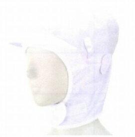 [送料無料][事業者限定] サニキャップ75100[ホワイト][30枚(5枚×6袋入)]《宇都宮製作正規代理店》