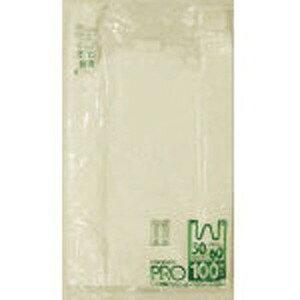 [3箱から送料無料][事業者限定] Y-10H(レジ袋50/60号)白[ヨコ350/500×タテ600×0.025mm](100枚入×10冊)[日本サニパック正規代理店][同一メーカー3ケース以上送料無料](注)宛先が個人名の場合はお取り