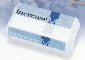 [送料無料][タオルペーパー] インクリーズM[医療現場での使用に最適][300枚入×20パック][220×230mm][大富士製紙正規代理店][事業者限定]
