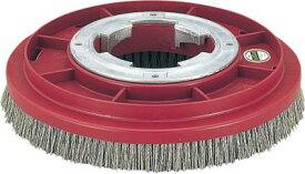 タイネックス表面洗浄ブラシ・グラン(15インチ)(米国デュポン社)