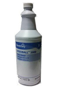 業務用 スピードボール2000 950ML(3本セット)《東栄部品正規代理店》