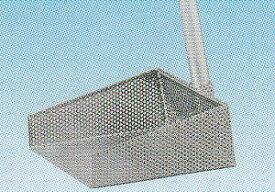 [送料無料][事業者限定] すくいん棒大[W180×D200×H1200mm]《旭化成ホームプロダクツ正規代理店》北海道・九州・沖縄離島は別途送料がかかります。