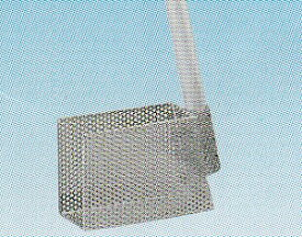 [送料無料][事業者限定] すくいん棒小[W65×D140×H1200mm]《旭化成ホームプロダクツ正規代理店》北海道・九州・沖縄離島は別途送料がかかります。