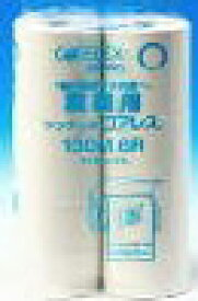 [トイレットペーパー] ワンタッチコアレス 130m 114mm幅[6ロール×10パック×3箱 芯無太穴][信栄製紙正規代理店][事業者限定]