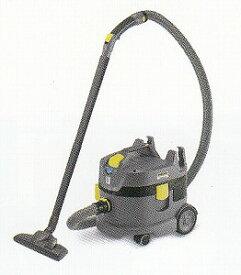 [送料無料][事業者限定] ケルヒャー T9/1バッテリー[バッテリー36V][コードレス掃除機]《ケルヒャー正規代理店》