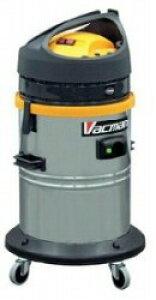 業務用掃除機バックマンS22N【単相200V乾湿両用】《蔵王産業正規代理店》