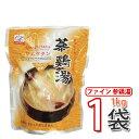 (13851)【あす楽】【参鶏湯】ファイン参鶏湯 800g 加工食品 缶詰 即席食品 【韓国食品...