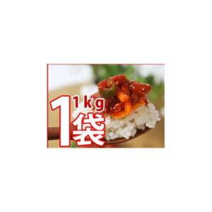 【江原東江】チャンジャ ★イカの塩辛 ★タコの塩辛★ 1Kg ★韓国究極の逸品 【ピリ辛】【辛味】【冷凍便】