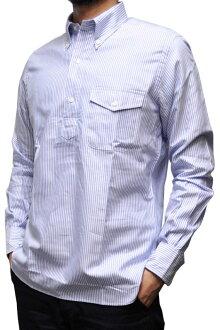 septis | Rakuten Global Market: Ivy pullover shirt) OXFORD( Oxford ...