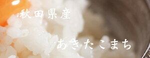米20kg送料無料あきたこまち5kg×4秋田県産【30年産】【北海道・沖縄・離島は送料別途必要】