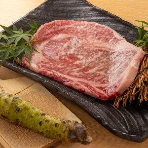 国産牛 吟醸牛 大判リブロース【250g×2枚】ステーキ肉 焼肉 やきにく 牛肉 バーベキュー BBQ 冷凍お届け【送料無料】 | 肉 牛ステーキ お肉 焼き肉 リブロース ステーキ ロース肉 ロース 牛ロ