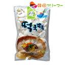 松鶴 トック 1Kg / 餅 韓国トック 韓国トッポキ 韓国食品 松鶴 米トック 韓国食品市場 韓国食材 韓国料理 トッポキ材…