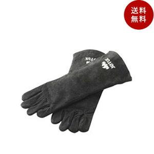 ヨツールグローブ[品番:MJ400]/薪ストーブ/グローブ/手袋/薪ストーブアクセサリー/手袋/軍手/ハンドカバー/安全手袋