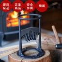 【おしゃれイズムで紹介】【斧アクセサリー】 FIRESIDE ファイヤーサイド斧 キンドリングクラッカー 型番72000薪割り …