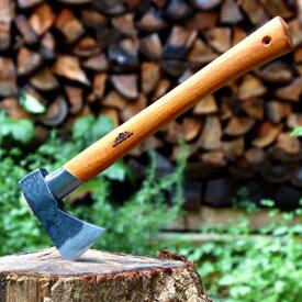 グレンスフォシュ ブルーク 425 アウトドア アックス GRANSFORS BRUK キャンプ 薪割り 手斧 ハチェット