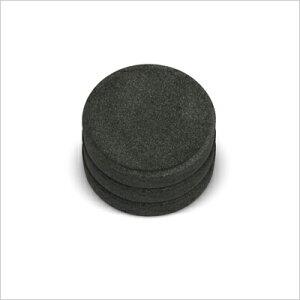 LIFESAVER LIBERTY 2000UF 交換用活性炭フィルター(3個入)