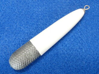 SESSYA 超泡沫伸卡球吻特别白卡伊索 60 毫米