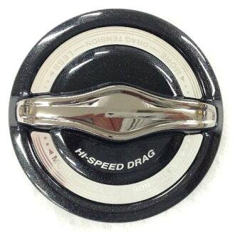 摘供Shimano超级市场空气洛纪特别SD假脱机使用的doragu