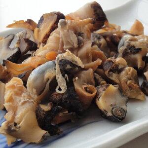 つぶ燻 つぶ貝 燻製