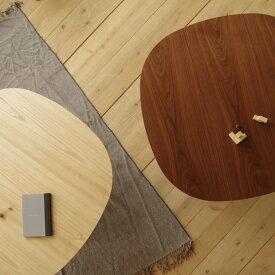 PALこたつ 90×90 円形 正方形 タモ|ウォールナット |北欧|モダン|シンプル|デザイン||おしゃれ|かわいい||日本製|こたつ|コタツ|ちゃぶ台||国産こたつ|国産コタツ|センターテーブル||リビングテーブル|こたつテーブル|ローテーブル|