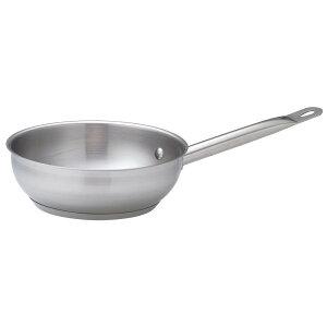 TKG PRO(プロ)コニカルパン 20cm [ 外径:215mm 深さ:60mm 底径:144mm 1.8L ] [ 料理道具 ] | 厨房 キッチン 飲食店 ホテル レストラン 業務用