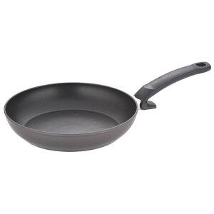 フィスラー アルックス フライパン 157-302 26cm [ 内径:26cm 深さ:47mm 底径:200mm 2.2L ] [ 料理道具 ] | 厨房 キッチン 飲食店 ホテル レストラン 業務用