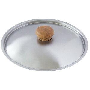 STフライパン蓋 16cm 【 料理道具 】 |飲食店 厨房 調理 キッチン 台所 業務用