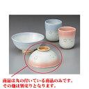 睦揃 吹桜花飯碗(小) [11.8 x 5.4cm] | ちゃわん お茶碗 飯碗 ご飯茶碗 白米 人気 おすすめ 食器 業務用 飲食店 カ…