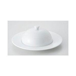 デリカウェア パシム24cmマフィンプレート(組) [23.8 x 8.8cm]| 中皿 サラダ パスタ 取り皿 プレート 人気 おすすめ 食器 洋食器 業務用 飲食店 カフェ うつわ 器 おしゃれ かわいい ギフト プレ