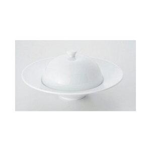 デリカウェア パシム24cmマフィンスープ(組) [24.5 x 11.3cm] | パスタ カレー メイン 皿 麺皿 スパゲティ 人気 おすすめ 食器 洋食器 業務用 飲食店 カフェ うつわ 器 おしゃれ かわいい ギフト