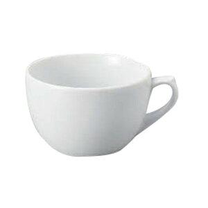 ブラゼリーモーニングカップ [ 14.5 x 12.2 x 7.5cm 465cc ] | スープ碗 スープ スープマグ 汁椀 人気 おすすめ 食器 洋食器 業務用 飲食店 カフェ うつわ 器 おしゃれ かわいい ギフト プレゼント 引