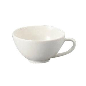 NBカフェオーレカップ [ 12.5 x 7cm 400cc ] | コーヒー カップ ティー 紅茶 喫茶 人気 おすすめ 食器 洋食器 業務用 飲食店 カフェ うつわ 器 おしゃれ かわいい ギフト プレゼント 引き出物 誕生日