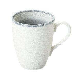 ☆ マグカップ ☆ 月の香 マグカップ [ L-10.7 S-7.5 H-9.5cm C-230cc] | マグ マグカップ コーヒー 紅茶 ティー 人気 おすすめ 食器 洋食器 業務用 飲食店 カフェ うつわ 器 おしゃれ かわいい ギフト