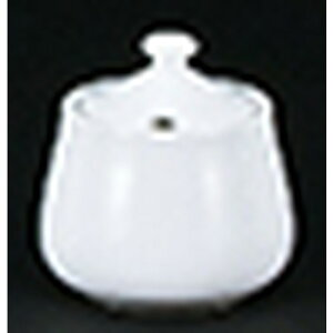 洋陶オープン マジェンダ シュガー [ 8.6 x 8.2cm ]   砂糖入 シュガー 紅茶 コーヒー ティー 人気 おすすめ 食器 洋食器 業務用 飲食店 カフェ うつわ 器 おしゃれ かわいい ギフト プレゼント 引