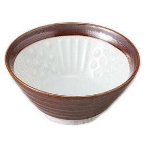 納豆鉢 中 [ 13.5 x 6cm ] 納豆鉢 | | 納豆 ドレッシング すり鉢 ソース 卓上 調味料 おすすめ 人気 食器 業務用 飲食店 カフェ うつわ 器 おしゃれ かわいい お洒落 可愛い ギフト プレゼント 引き