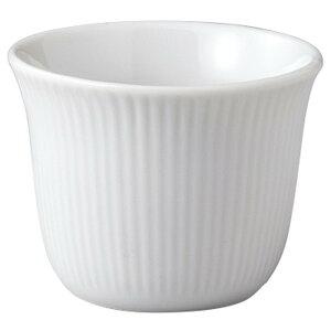 ティラミスカップ [ 7 x 5.5cm 130cc ] 【デザートカップ 】 | レストラン ホテル 飲食店 洋食器 業務用