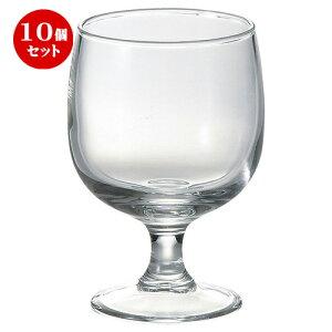 10個セット ☆ ワイングラス ☆ アルコロック アメリア ワイングラス 160cc [ D 6.1 x w 6.8 x H 10cm ] | グラス ガラス ワイン お酒 酒器 人気 おすすめ 食器 洋食器 業務用 飲食店 カフェ うつわ 器 お