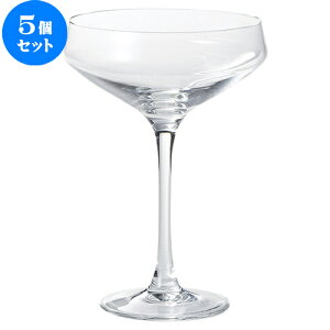 5個セット☆ ワイングラス ☆ Chef&Sommelier カベルネ クープ 30 [ D 11.2 x H 17cm ・315cc ] | グラス ガラス ワイン お酒 酒器 人気 おすすめ 食器 洋食器 業務用 飲食店 カフェ うつわ 器 おしゃれ か