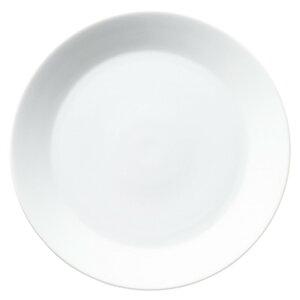 グラッセ 31.5cm丸皿 [ D31.5 x H3.2cm ]   大皿 プレート パーティ 人気 おすすめ 食器 洋食器 業務用 飲食店 カフェ うつわ 器 おしゃれ かわいい ギフト プレゼント 引き出物 誕生日 贈り物 贈答品