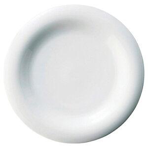 アルテ 30cmチョップ [D30.3 X H3.2cm]   大皿 プレート パーティ 人気 おすすめ 食器 洋食器 業務用 飲食店 カフェ うつわ 器 おしゃれ かわいい ギフト プレゼント 引き出物 誕生日 贈り物 贈答品