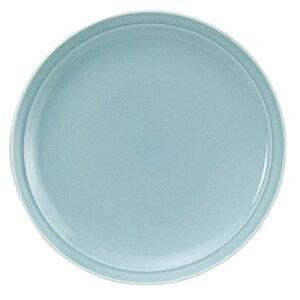 青磁中華 9.0皿 [D28.4 X H3.8cm]   大皿 プレート パーティ 人気 おすすめ 食器 洋食器 業務用 飲食店 カフェ うつわ 器 おしゃれ かわいい ギフト プレゼント 引き出物 誕生日 贈り物 贈答品 自宅