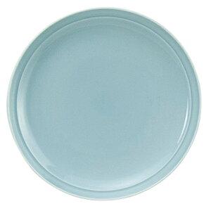 青磁中華 尺.0皿 [D31.1 X H4.3cm]   大皿 プレート パーティ 人気 おすすめ 食器 洋食器 業務用 飲食店 カフェ うつわ 器 おしゃれ かわいい ギフト プレゼント 引き出物 誕生日 贈り物 贈答品 自宅